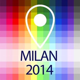 OffLine Map Milan - Guide, Attractions and Transport