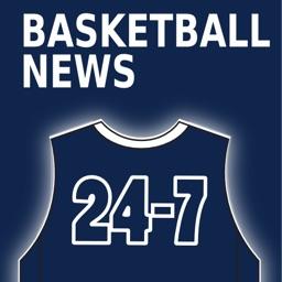 24-7 Basketball