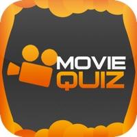 Codes for Movie Trivia Quiz Hack