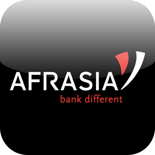 AfrAsia Bank Annual Report 2012