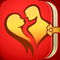 App Icon for iKamasutra® - Sex Positions from Kama Sutra and beyond Kamasutra App in Saudi Arabia App Store
