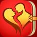 iKamasutra® - Positions sexuelles du Kama Sutra et au-delà du Kamasutra