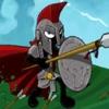 Stick Clan Wars