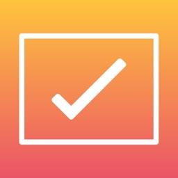 Taskboard for Reminders Free