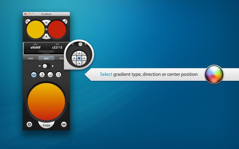 Mes meilleures applications Mac, iPhone et iPad de 2011-capture-3