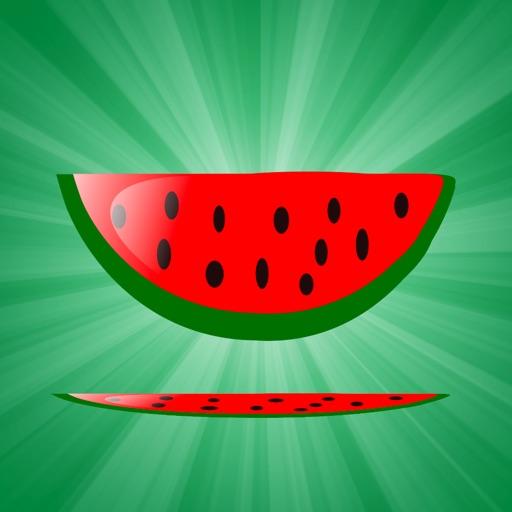 Fruit Bash Lite icon