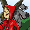 Capuchinho Vermelho - Classic Tales