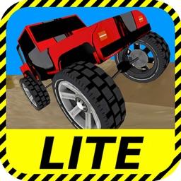 4x4 iMania Lite