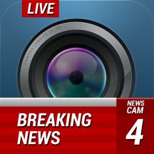 News Cam