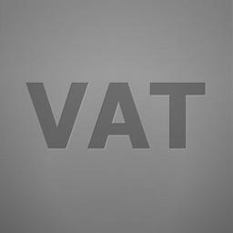 V.A.T. Calculator