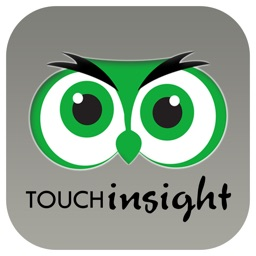 Touch Insight