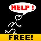 Сохранить Stickly от падения шаров - бесплатные icon