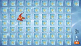 神経衰弱 ゲーム 無料 - キッズ 幼稚園 学童 や 高齢 大人 のための 日本 のアプリ - 2 歳から 100 歳まで - iPad と iPhone 3 4 5 HDのスクリーンショット3