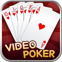 Codes for Video Poker Master™ Hack