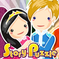 Codes for Story Puzzle ™ Hack