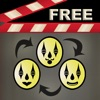Face Juggler Movie FREE - iPhoneアプリ