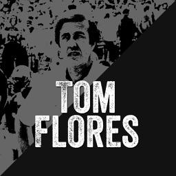 Tom Flores World Championship Playbook Free