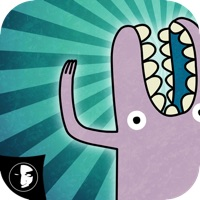 Codes for Monstoons - Hungry Monsters Jump - Free Mobile Edition Hack