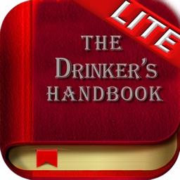 Drinker's Handbook Lite