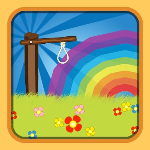 Easter Hangman