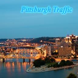 Pgh Traffic HD