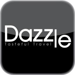 Dazzle™