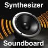 Synthesizer Soundboard Free