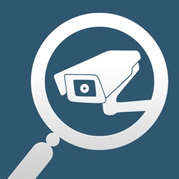 Viewer for SecuritySpy