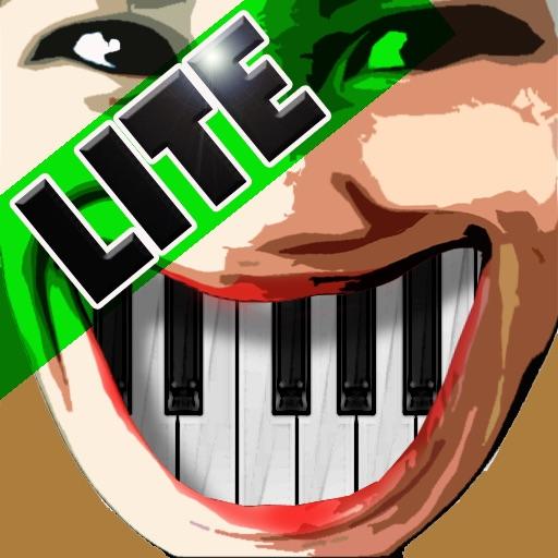 Attack of the piano lite hack