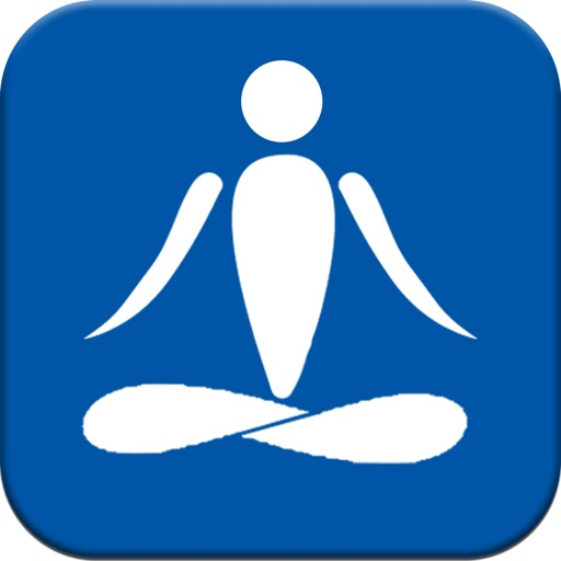 Pocket Meditation: Guided meditation techniques for the beginner to advanced meditator, who want deep sleep, relaxation & inner peace