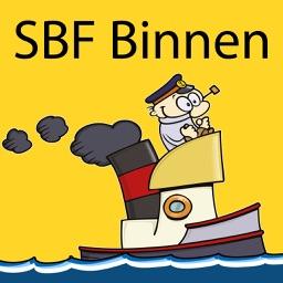 Sportbootführerschein Binnen 2013