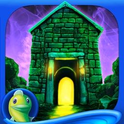 Gothic Fiction: Dark Saga HD - A Hidden Object Game App with Adventure, Mystery, Puzzles & Hidden Objects for iPad