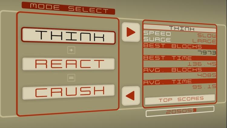 CRUSH! screenshot-3