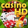 Casino HD (16 Games)