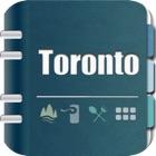 Toronto Reiseführer icon