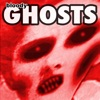 BLOODY GHOSTS - Freak your friends - iPhoneアプリ