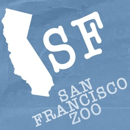 Zoo Explorer - San Francisco