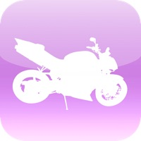 Codes for Supersport Motorcycles Quiz : Motorbike Offroad Racing name for guess Hack