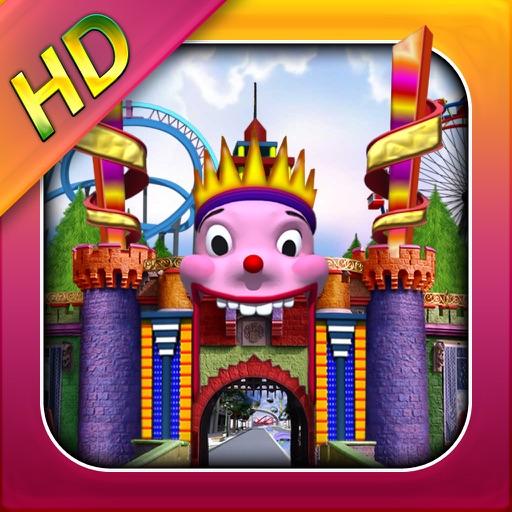 Adventurous Carnival HD
