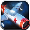 Sky Gamblers - Cold War - Atypical Games