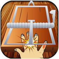 Codes for Rat Trap Challenge - A Finger Cutting Simulator Free Hack