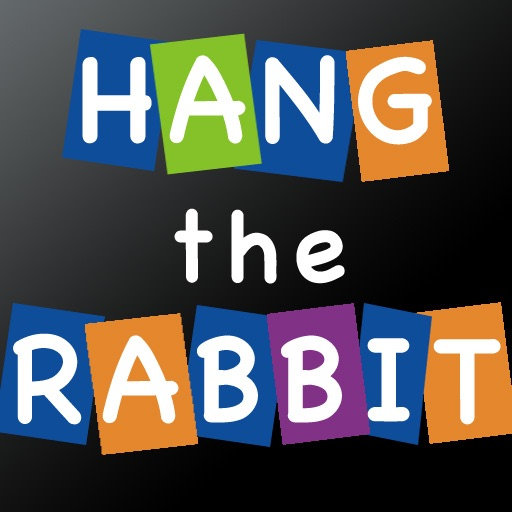 Hang the Rabbit
