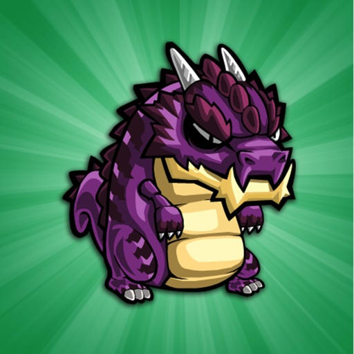 Dragon Race Adventure World - Egg Hunter Running Quest Free