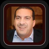 عمرو خالد - دروس دينية