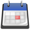 Tab for Google Calendar - Elon Wu