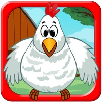 Codes for Bouncy Chicken: Get the Worms! Hack
