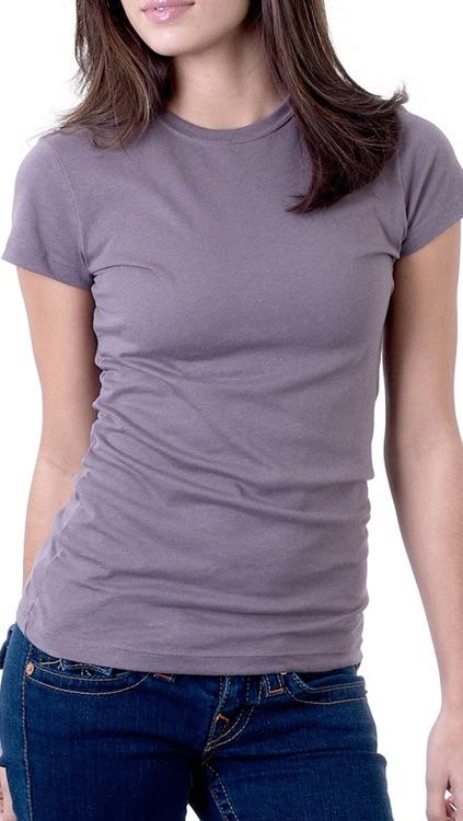 T-Shirt +