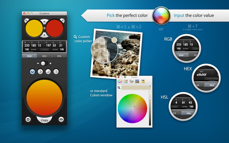 Mes meilleures applications Mac, iPhone et iPad de 2011-capture-2