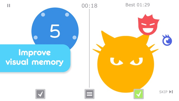 Dexteria Dots 2 - Fine Motor Skills and Math Concepts screenshot-3