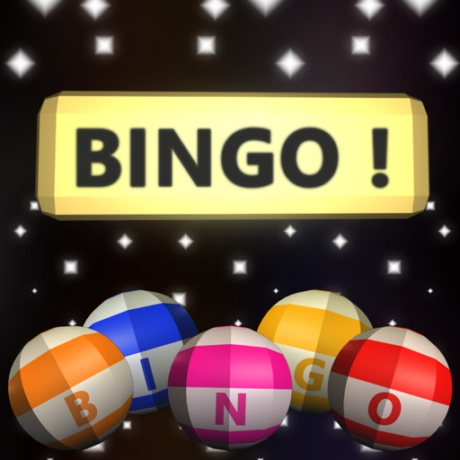 A Bingo Lottery Stars Pro - Win double jackpot casino tickets